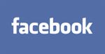 Tauss bei Facebook
