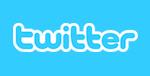 Tauss bei Twitter